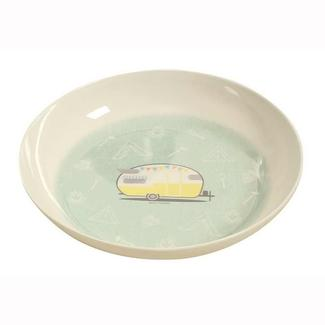 8&rdquo&#x3b; Pasta Bowl