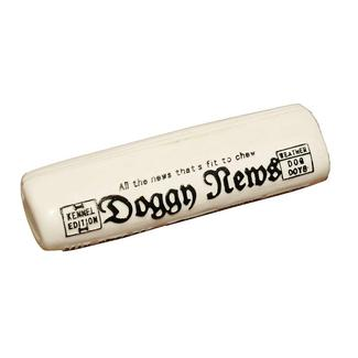 Doggy News Pet Toy