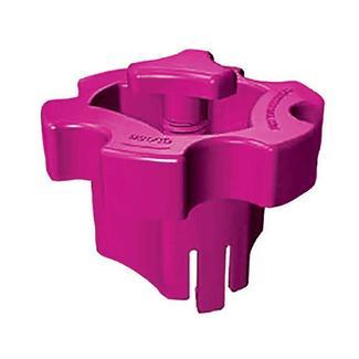 Valve Grip, Pink