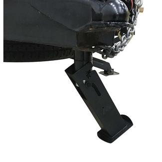 RoboFoot
