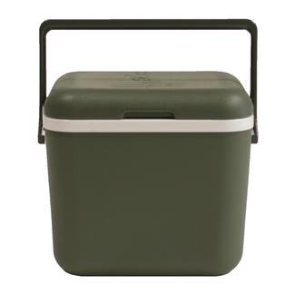 MagnaCool Personal Magnetic Cooler, Army Green