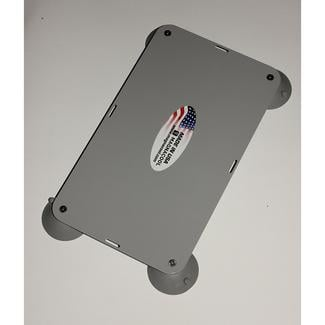 MagnaCool Mounting Plate, Small