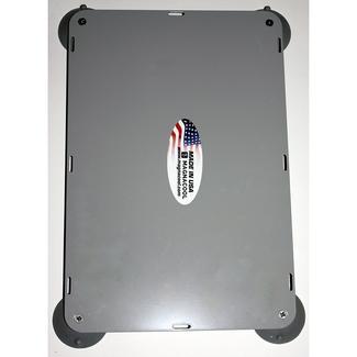 MagnaCool Mounting Plate, Large