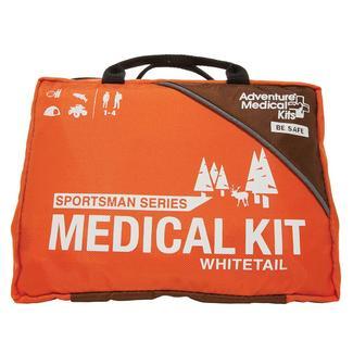 Sportsman Series Whitetail Medical Kit