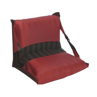 Big Easy Chair Kit, Red