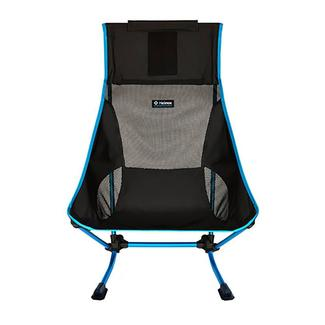 Beach Chair, Black