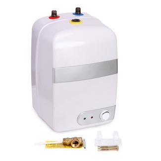 Mini Tank Electric 10L Water Heater, 120V
