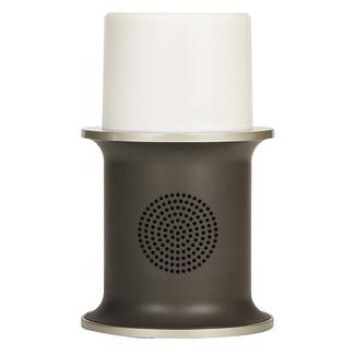 AR Wireless Bluetooth Speaker and LED Candle