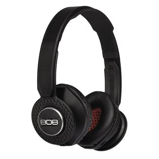 808 SHOX Bluetooth Headphones