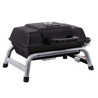Char-Broil Portable Gas Tabletop Grill, 9,500 BTU