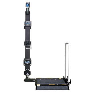 Handy-Lift HD, 40