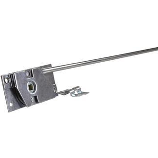 Replacement RV 3-Point Deadbolt Lock Set