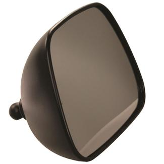 Aero Replacement Mirror Head