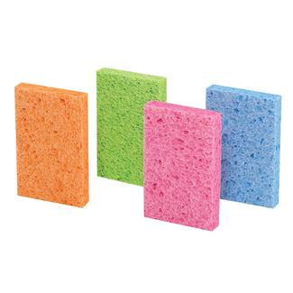 Ocelo Handy Sponge Power Pack