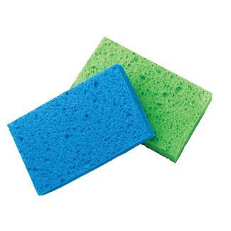 Ocelo Utility Sponge