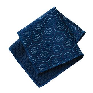 Scotch-Brite Scrubbing Dish Cloth