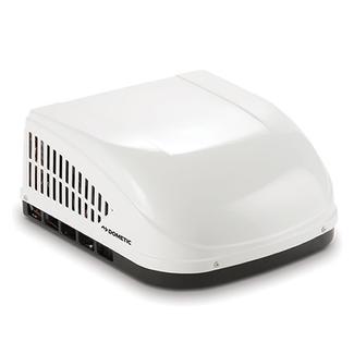Dometic Brisk Commercial Grade 13,500 BTU Air Conditioner