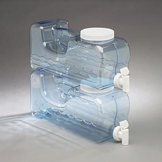 Beverage Dispenser 5 Quart