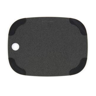 """Epicurean Cutting Board, 8"""" x 6"""", Black"""