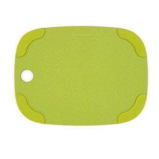 """Epicurean Cutting Board, 8"""" x 6"""", Green"""