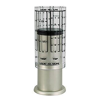 Pro Mini Adjust-a-Cup