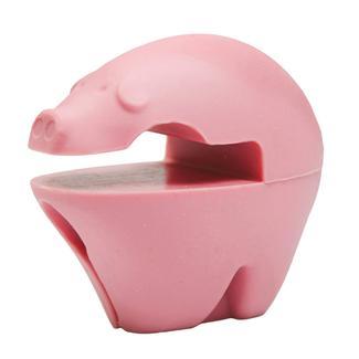 Pig Pot Clip