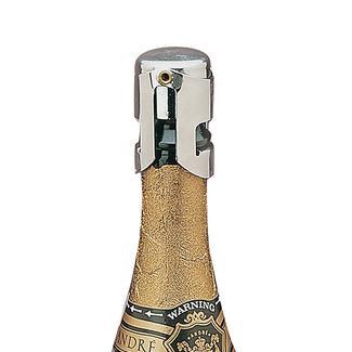 Bottle Sealer/Recorker