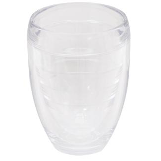 Tervis Stemless Wine Glasses, 9 oz.