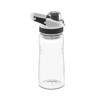 Fast Latch Sports Water Bottle, 28 oz, Black