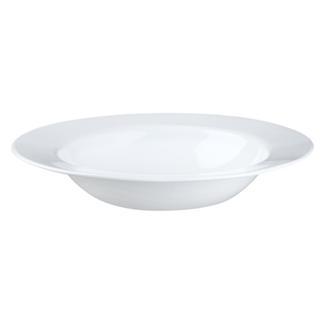Corelle Wide Rim Entrée Bowl, 28 oz.