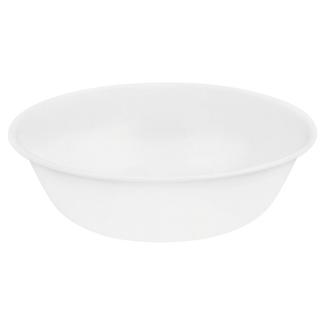 Corelle Winter White Bowl, 18 oz, 6-Pack