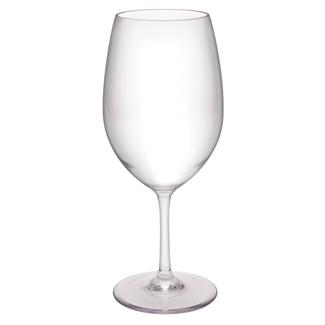 Wine Glass, 21 oz.