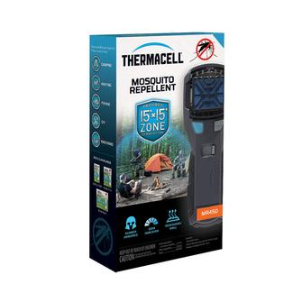 Thermacell Portable Mosquito Repeller with Rubber Armor
