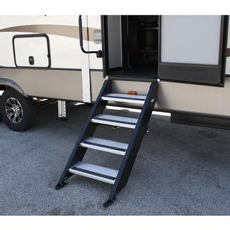 StepAbove by MORryde 4 Steps 26-27 Door & RV Kitchen Accessories | Stove Top Covers | Camping World islam-shia.org