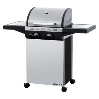 Stratos 2 Grill
