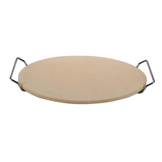 Pizza Stone for Carri Chef and Cadac Stratos Grills, 13