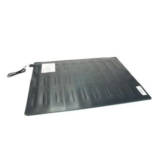 Wireless Pressure Mat, 9