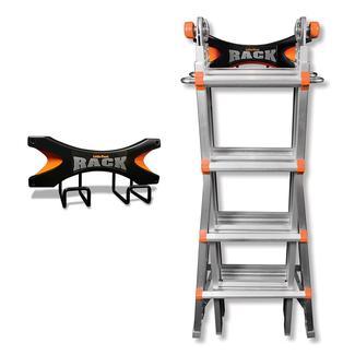 Little Giant Ladder Rack