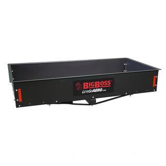 BigBoss&trade&#x3b; Hitch Carrier
