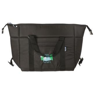 Home is Where You Park It Cooler Bag