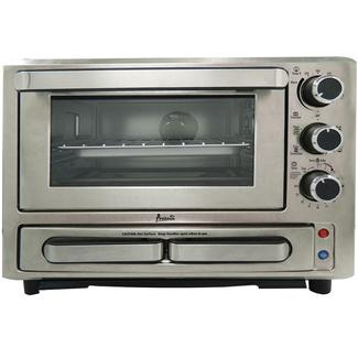appliances ovens small equipment apwcdo wyott cdo cooking ishop countertop convection apw