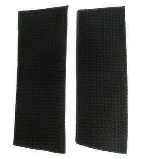 Airfitness Electrostatic Filters - Fits Coleman Roof top Air Conditioners