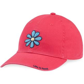 Life Is Good Kids Chill Cap