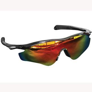 Tac Glasses
