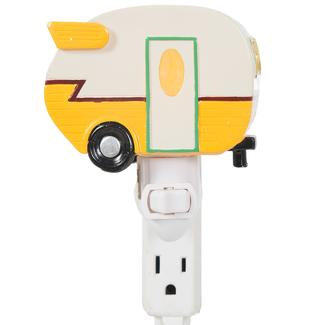 RV Night Light