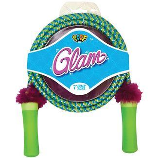 Glam Jump Rope