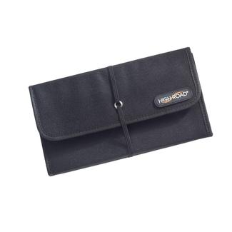 Glove Box Organizer
