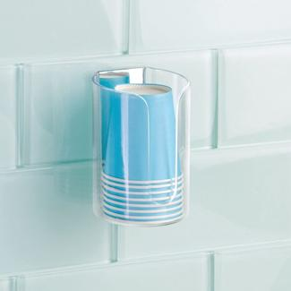 AFFIXX Clear Cup Dispenser