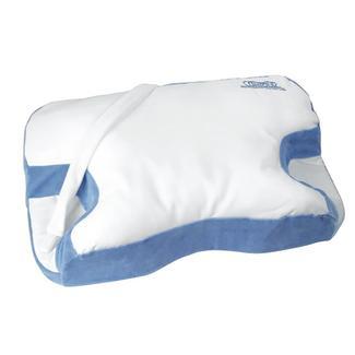 CPAP Standard 2.0 Pillow