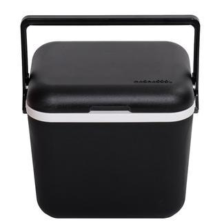 MagnaCool Personal Magnetic Cooler, Black